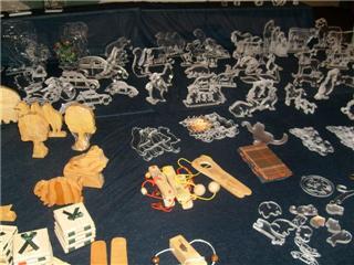 Hobbytentoonstelling 2008 (12)