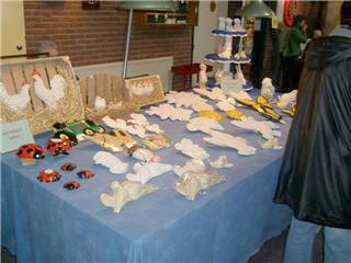 Hobbytentoonstelling 2008 (13)