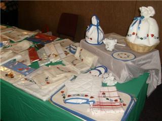 Hobbytentoonstelling 2008 (17)