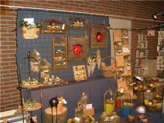 Hobbytentoonstelling 2008 (18)