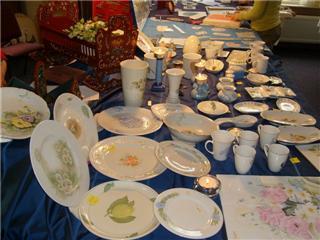 Hobbytentoonstelling 2008 (23)