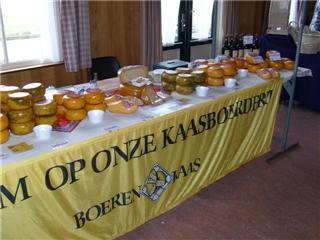 Hobbytentoonstelling 2008 (29)