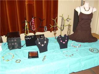 Hobbytentoonstelling 2008 (3)