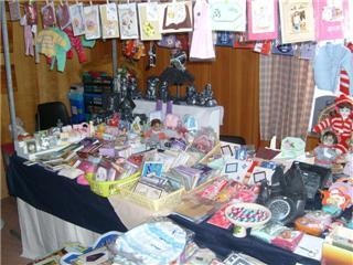 Hobbytentoonstelling 2008 (30)