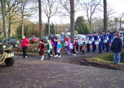 Sinterklaas 2005-2007 (1)