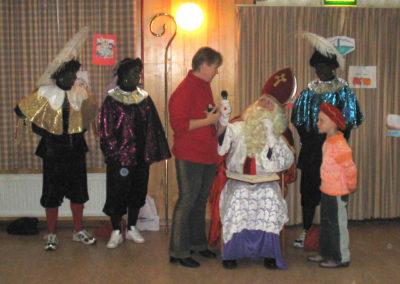 Sinterklaas 2005-2007 (10)