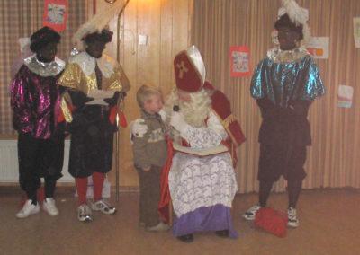 Sinterklaas 2005-2007 (11)