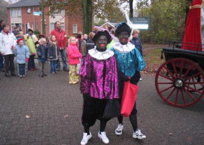 Sinterklaas 2005-2007 (12)