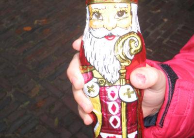 Sinterklaas 2005-2007 (13)