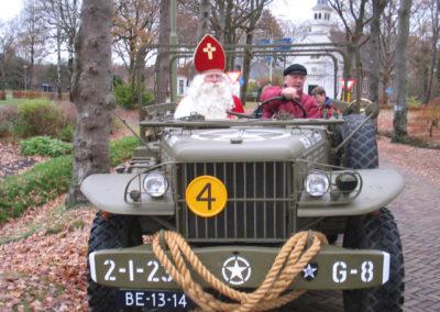 Sinterklaas 2005-2007 (14)