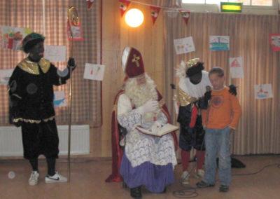 Sinterklaas 2005-2007 (15)