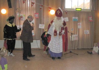 Sinterklaas 2005-2007 (16)
