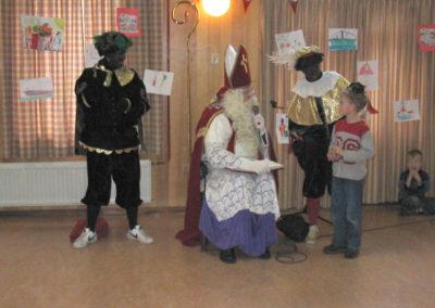 Sinterklaas 2005-2007 (17)