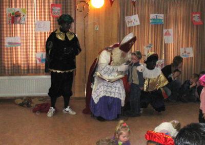 Sinterklaas 2005-2007 (18)