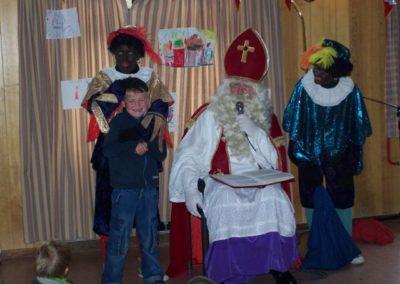 Sinterklaas 2005-2007 (19)