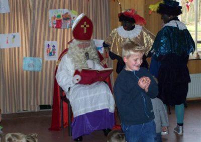 Sinterklaas 2005-2007 (20)