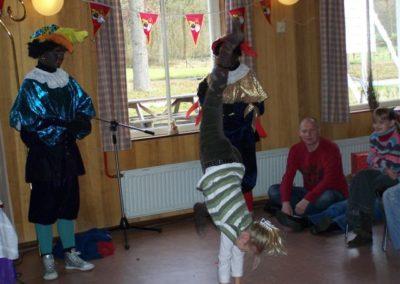Sinterklaas 2005-2007 (21)