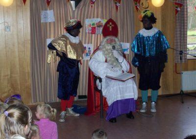 Sinterklaas 2005-2007 (22)