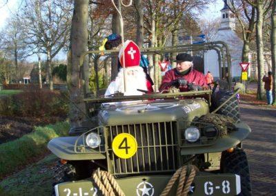 Sinterklaas 2005-2007 (23)