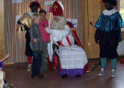 Sinterklaas 2005-2007 (5)