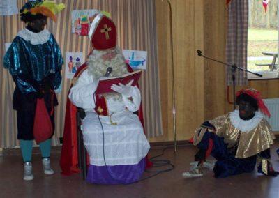 Sinterklaas 2005-2007 (7)