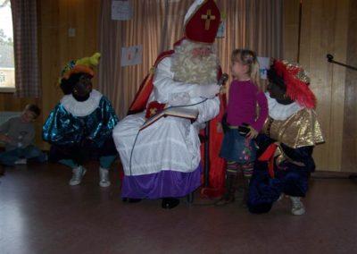Sinterklaas 2005-2007 (8)