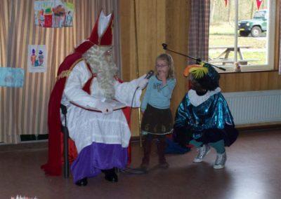 Sinterklaas 2005-2007 (9)