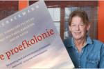 Wil-Schackmann