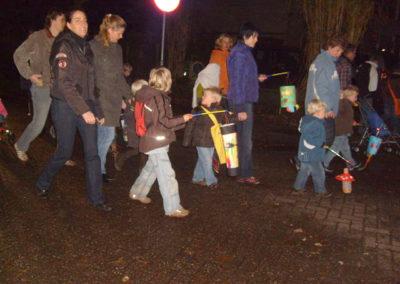 sint maarten 2006 (13)