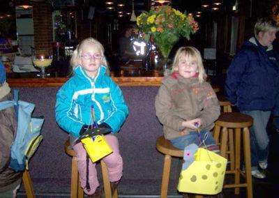 sint maarten 2006 (5)