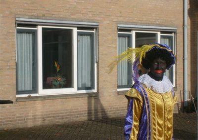 sinterklaas 2008 (12)