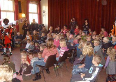 sinterklaas 2008 (13)