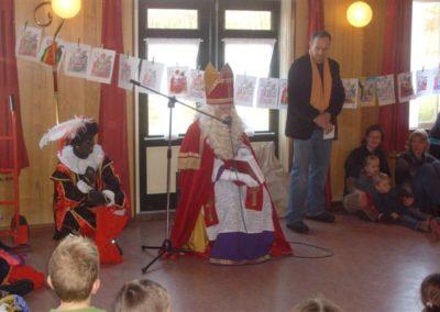 sinterklaas 2008 (17)