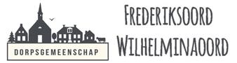 Dorpsgemeenschap Frederiksoord-Wilhelminaoord